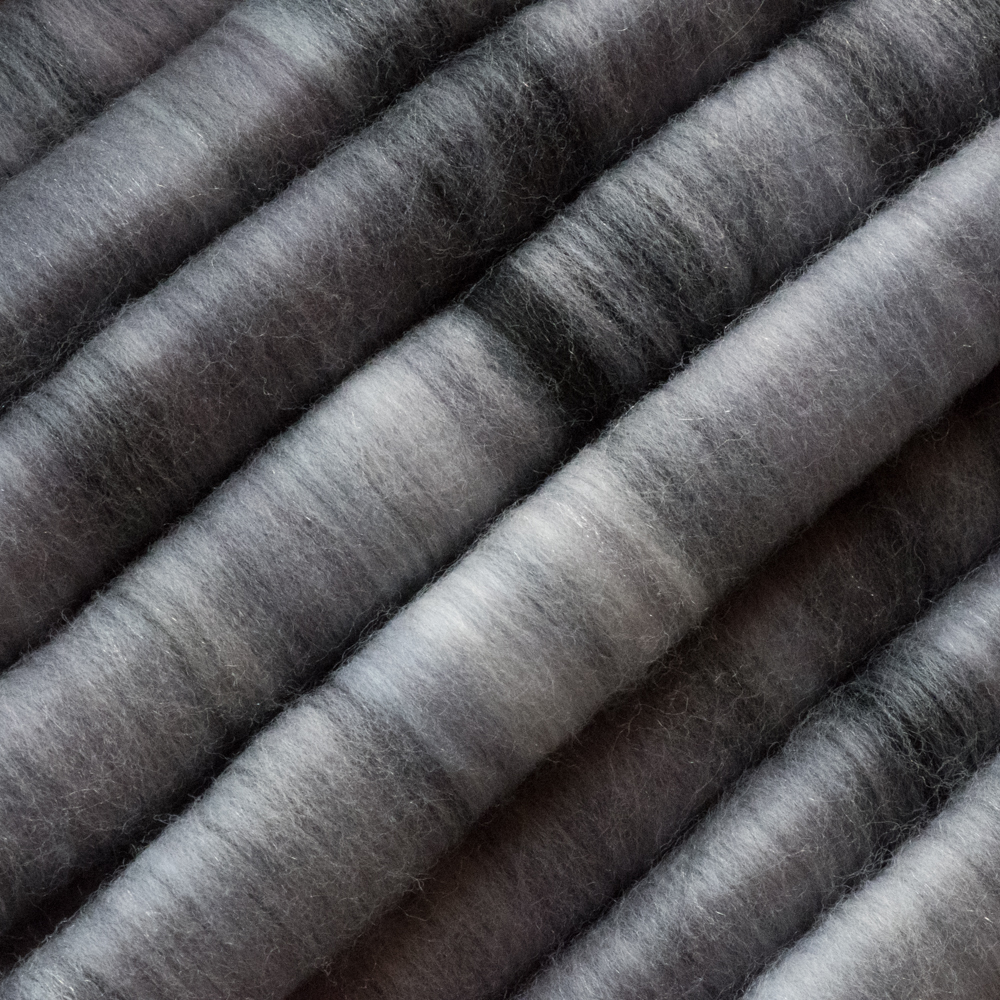 Tour de Fleece: Subtle epilogue